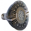 Dr. LED Elite PAR30-7D LED Replacement Bulb
