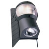 Perko 0170 Masthead / Deck Spreader Navigation Light