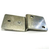Aqua Signal Replacement Latch Bracket