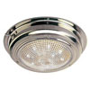 Sea-Dog LED Dome Light with Switch - Interior (400193-1)