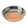 Sea-Dog LED Day / Night Dome Light with Switch - Interior (400353-1)