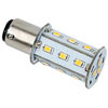 Imtra Tower Navigation Bayonet LED Replacement Bulb
