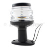Aqua Signal Series 20 All-Round Pole Navigation Light