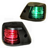 Aqua Signal Series 20 Navigation Lights