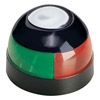 Aqua Signal Series 22 Bi-Color Navigation Light