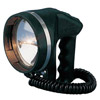 Aqua Signal Series 80 Bremen Handheld Searchlight