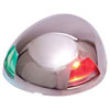Sea-Dog LED Bi-Color Navigation Light (400059-1)