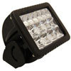 GOLIGHT GXL LED Spot Light