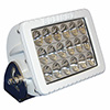 GOLIGHT GXL LED Flood Light