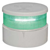 Aqua Signal Series 34 LED All-Round Navigation Light - Green Light
