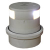 Aqua Signal Series 34 LED Masthead Navigation Light