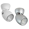 Lumitec General Area Illumination2 LED Light - Exterior