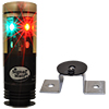Signal Mate LED Combination Tri-Color Navigation / Anchor Light & Photodiode
