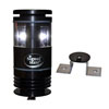 Signal Mate LED Combination Masthead Navigation / Anchor Light
