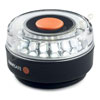 Navisafe Navi light 360° LED Navigation Light