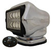 Golight Stryker LED Remote Control Searchlight