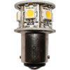 Dr. LED Hex GE90 Star Navigation LED Replacement Bulb