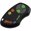 Sea-Dog Portable Wireless Remote Control