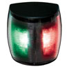 Hella Marine NaviLED Bi-Color Navigation Light