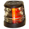 Aqua Signal Series 20 Navigation Lights - Incandescent