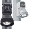 Aqua Signal Series 43 LED Masthead / Foredeck Combi-Light