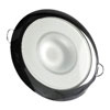 Lumitec Mirage Flush-Mount Downlight - Exterior