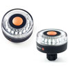 Navisafe Navi light All-Round White LED Navigation Light (55)