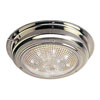 Sea-Dog LED Dome Light with Switch - Interior (400203-1)