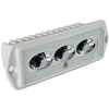 Lumitec CapriLT LED Flood Light