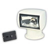 Jabsco 135SL Halogen Remote Control Searchlight
