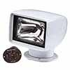 Jabsco 146SL Halogen Remote Control Searchlight