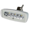 Lumitec Caprera2 LED Flood Light