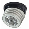 Lumitec Zephyr LED Spreader / Deck Light