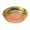 Sea-Dog LED Day / Night Dome Light with Switch - Interior (400358-1)