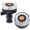 Navisafe Navilight 360° 2NM Portable All-Round Navigation Light (040)
