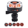 Navisafe Navilight 360° 2NM Portable All-Round Navigation Light (045)