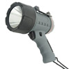 Aqua Signal Cary LED Waterproof Rechargeable Spotlight