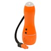 UST See-Me Floating Personal Safety Flashlight
