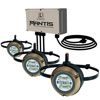 Lumitec Mantis Dock Lighting System