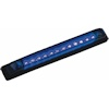 SEAD LED STRIP LIGHT