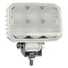 Sea-Dog LED Rectangular Flood Light
