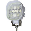 Sea-Dog LED Square Spot / Flood Light