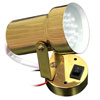 Advanced LED Swivel Bell Cabin Light - Interior