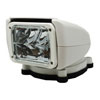 ACR RCL-85 Remote Controlled LED Searchlight