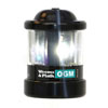 Weems & Plath OGM Series Q All Around Anchor LED Nav Light