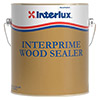 Interlux Inter-Prime Wood Sealer