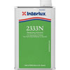 Interlux Reducing Solvent 2333N