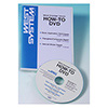 West System <i>Epoxy How-To</i> - DVD
