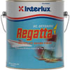 Interlux VC Offshore Regatta Baltoplate Antifouling Paint
