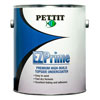 Pettit EZ Prime - High-Build Topside Undercoater - Gallon